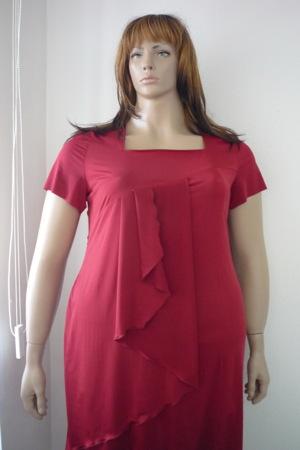 Элеонора одежда больших размеров