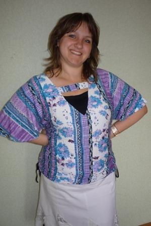 спортивные штаны женские купить украина